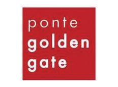 Peça Golden Gate segue em cartaz no Teatro Ipanema