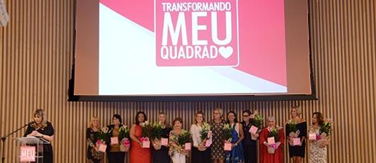 Primeira-dama anuncia projeto para estimular a solidariedade nos cariocas