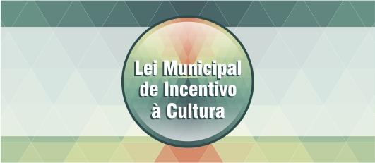 Secretaria de Cultura abre novas vagas para o Circuito SMC + Diversidade
