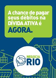 Banner Divida Ativa