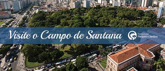 C. de Santana 2.0