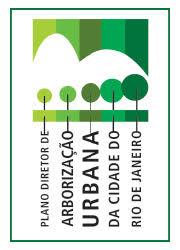 Banner PDAU