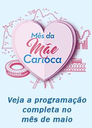 Banner Lateral Mae Carioca