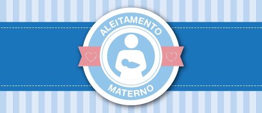 Campanha Aleitamento Materno