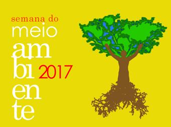 Em parceria com a BSGI, Planetário comemora Dia do Meio Ambiente
