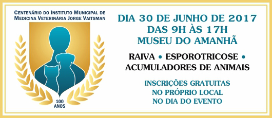 Banner Centenário IJV