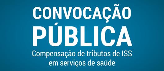 Chamada Pública_