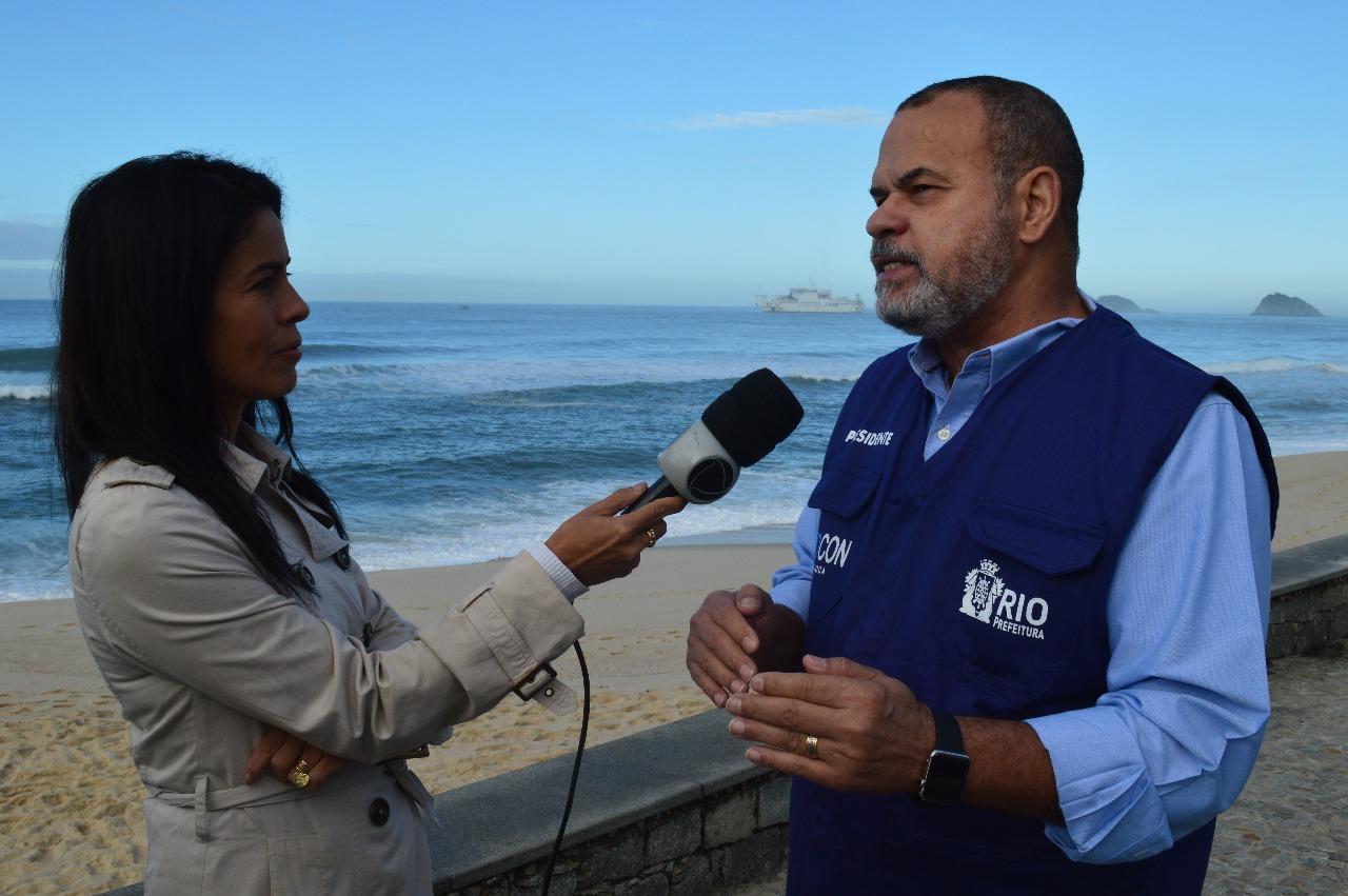 Caixa e Procon Carioca promovem campanha para negociação de dívidas