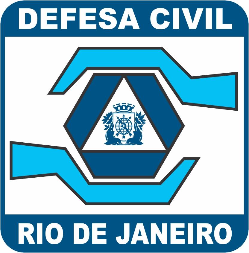 Prefeitura promove Semana Municipal de Redução de Risco de Desastres