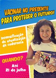Banner Lateral Campanha Adolescentes