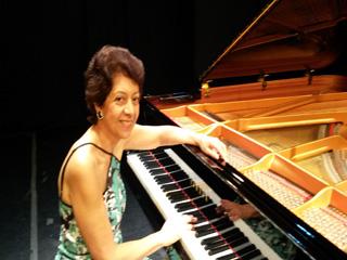Concerto no Planetário homenageia Villa-Lobos