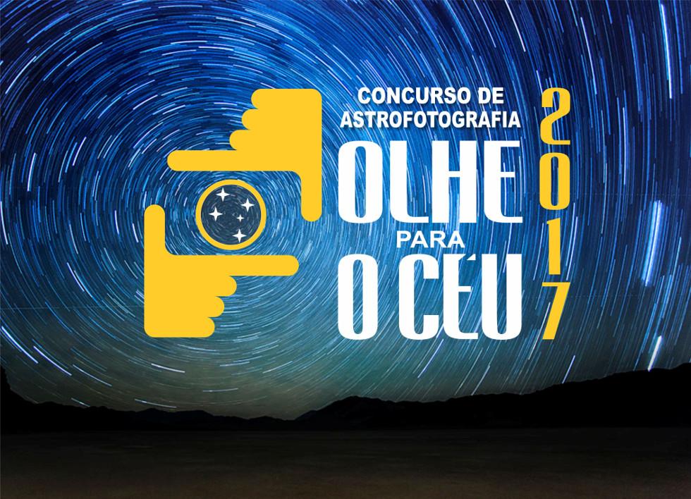 Planetário realizará nova edição de concurso de astrofotografia