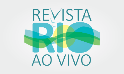 Revista Rio ao Vivo estreia na Web Rádio nesta segunda (24)