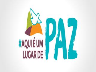 Planetário da Gávea recebe Encontro das Escolas pela Paz