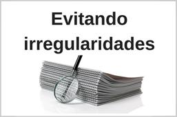Cartilha sobre Inquérito Administrativo pode ser encontrada na página da SUBSC
