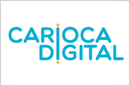 Contracheque disponível no Carioca Digital