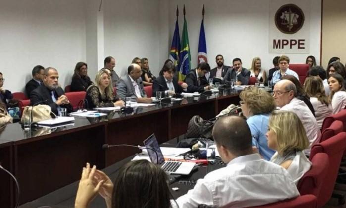Presidente do Procon Carioca é eleito para a Diretoria Regional do Sudeste
