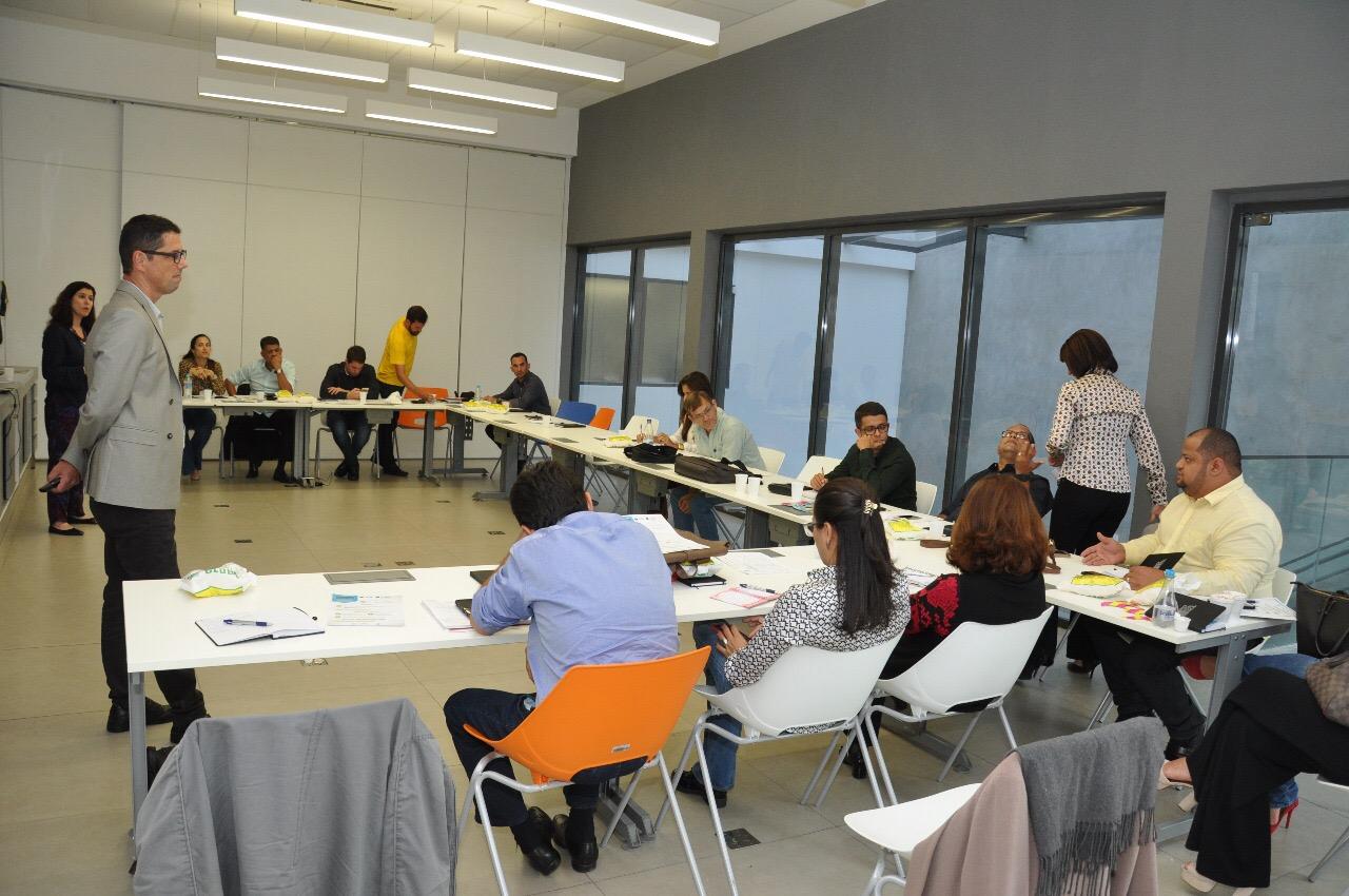 Vigilância Sanitária do Rio é referência em desburocratização para empresários brasileiros