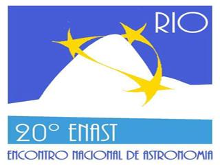 Planetário sedia 20º Encontro Nacional de Astronomia