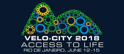 Velocity2018