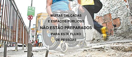 Slide5 RIO CONECTA