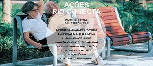 Slide7 RIO CONECTA
