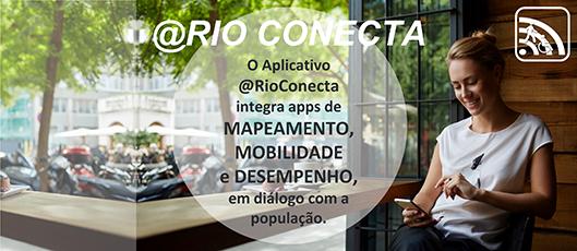 Slide9 RIO CONECTA