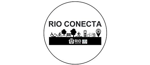 Slide11 RIO CONECTA