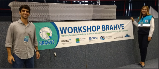 Workshop BRAHVE