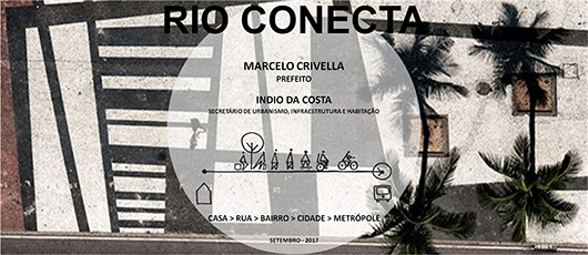Slide1 RIO CONECTA