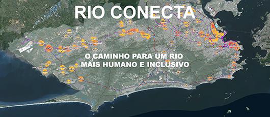 Slide8 RIO CONECTA