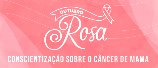 Outubro Rosa 2017