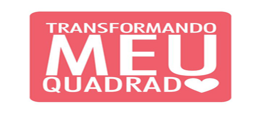 #transformandomeuquadrado