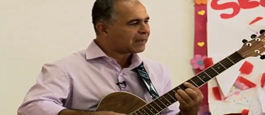 Professores premiados participam do Papo Carioca nesta quinta-feira