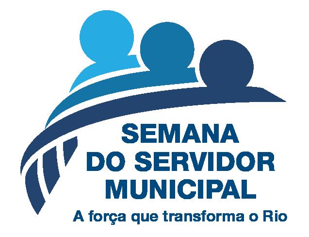 Secretarias se unem para celebrar o Dia do Servidor