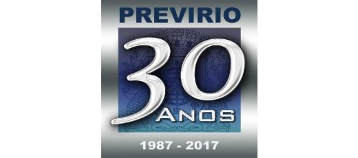 aniversario_30anos