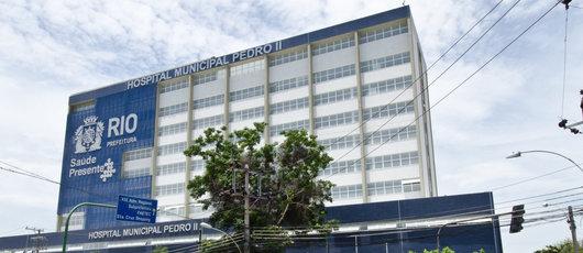 Prefeito anuncia pagamento de servidores de Organizações Sociais
