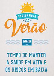 Banner Lateral Vigilancia