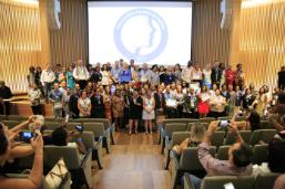 Secretaria Municipal de Saúde escolhe hoje Funcionário Padrão 2017