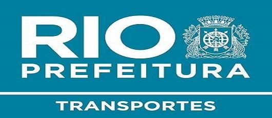 Nota de esclarecimento sobre o BRT Transoeste