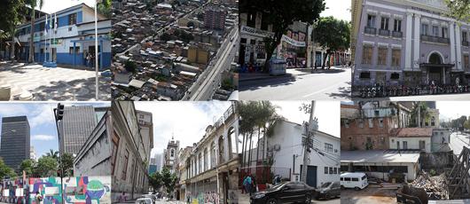 Prefeitura lança programa Reinventar o Rio