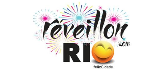 Réveillon Rio 2018