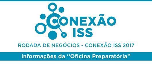 SMC divulga informações e turmas da OFICINA PREPARATÓRIA