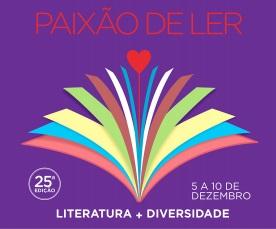 Planetário oferece atividades gratuitas durante a campanha Paixão de Ler