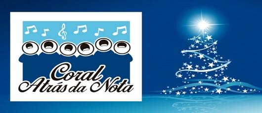 Banner coral natal 2017