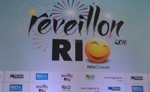 Riotur recebe pedidos de credenciamento para o Carnaval até 27 de dezembro