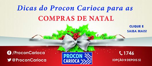 banner de natal 2017