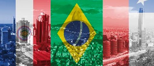 Rio, finalista do Mayors Challenge da América Latina prova que ganhar não é tudo