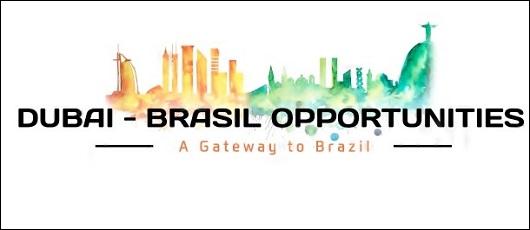 Prefeito apresenta projetos de investimento no Rio em Seminário Dubai-Brasil