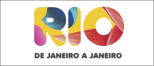 Confira o calendário de eventos Rio de Janeiro a Janeiro